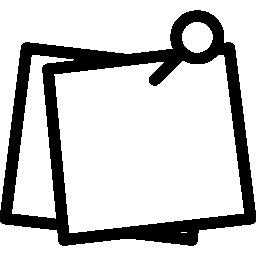 icon54.com