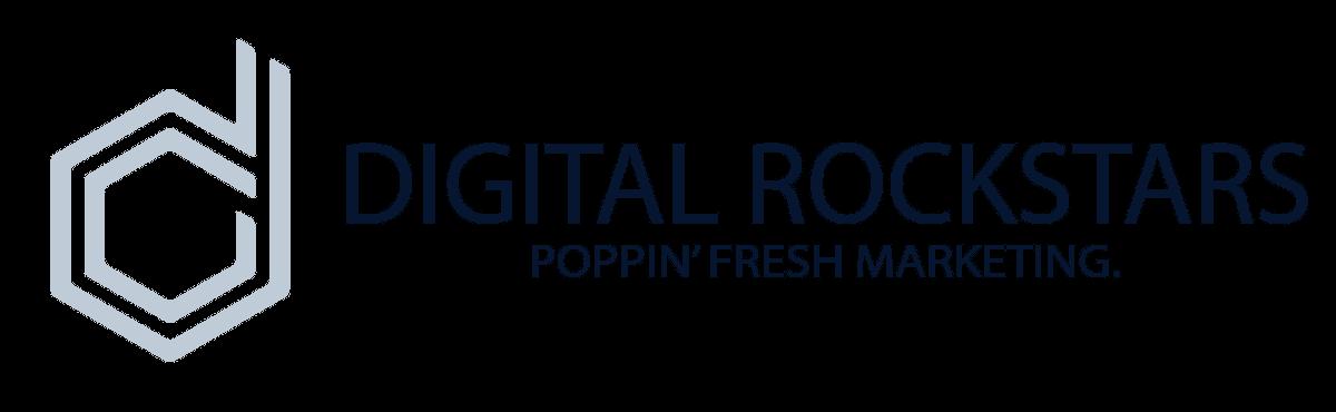 WERBEAGENTUR Wien - Digital Rockstars: Die Online Marketing Agentur