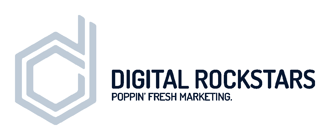 WERBEAGENTUR Wien - Digital Rockstars: Die Online Marketing Agentur